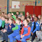 Interactief schooltheater ZieZus voorstelling Maranza Prof Waterinkschool 50 jarig jubileum DSC_6819.jpg