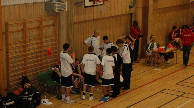 Jongens U16 op Lundaspelen, Zweden - DSC05414.jpg