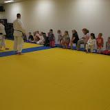 judo groep 4/5b