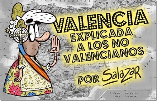 topicos-valencianos_821x529_4f4e8840