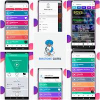 Ringtones Guru APK Download Free 2020