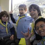 Excursió a la Neu - Molina 2013 - _MG_9660.JPG