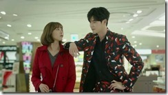 [LOTTE DUTY FREE] 7 First Kisses (ENG) LEE JONG SUK Ending.mp4_000054039_thumb