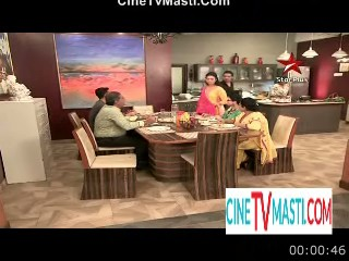 Yeh Hai Mohabbatein  15th June 2015 Pt_0003.jpg