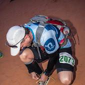 Antelope-Canyon-Race-138.jpg