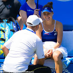 Belinda Bencic - AEGON International 2015 -DSC_5525.jpg