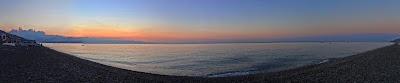 Sunrise_Roccalumera.jpg