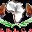 EBLCA INC.'s profile photo
