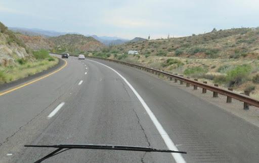 DrivingtheBeelineHighway-5-2015-10-16-11-15.jpg