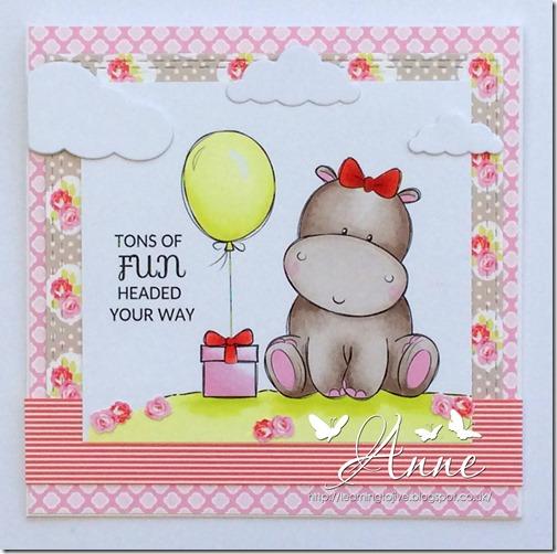 LOTV DSB hippo