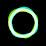 Alexis Fernando JOHN (bén)'s profile photo