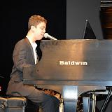 Ethan Bortnick