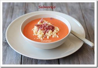 1-2-salmorejo-cuinadiari-ppal