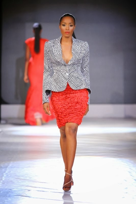 Continue reading african fashion amp design week 2015
