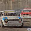 Circuito-da-Boavista-WTCC-2013-700.jpg
