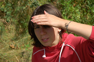 2007_08_Cibajky_ 036
