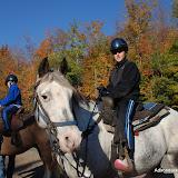 fall 2011 - DSC_0114.JPG