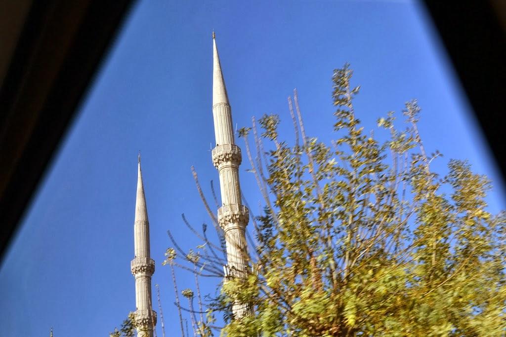 Best photos, Gaziantep - DSC_2918