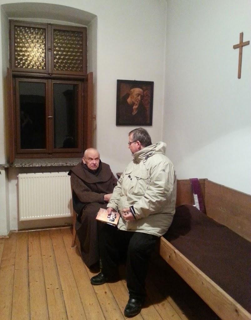 Stryszów 2014 - 20141221_182848.jpg