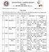 BSEC জব সার্কুলার 2021 | BSEC Job Circular 2021.