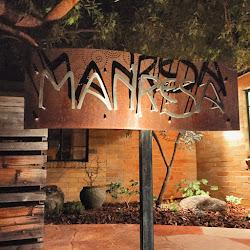 Manresa's profile photo