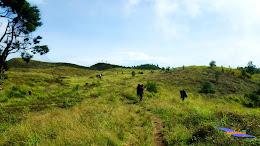 ngebolang gunung prau dieng 13-14-mei-2014 pen 030