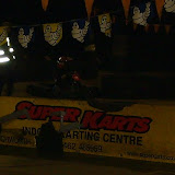 Go Karting in Letchworth - vrc%2Bkarting%2B010.jpg