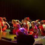 fsd-belledonna-show-2015-050.jpg