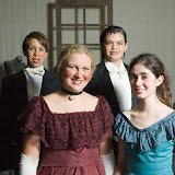 Little Women 2008 - Little%2BWomen%2BPosed%2BPhotos%2B055.jpg