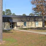 Student Success Center Open House