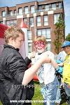 131-2012-06-17 Dorpsfeest Velsen Noord-0122.jpg
