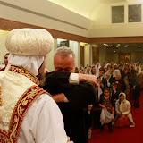 Ordination of Deacon Cyril Gorgy - _MG_2108.JPG