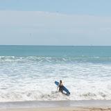 2012-04-22 Kuta Beach, Bali