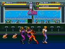 Bare Knuckle 3 (95)