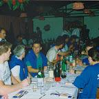 1990-05-19 - Europacup Ronse.jpg
