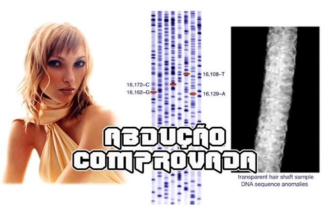 Resultado de imagem para SINAIS EM PESSOAS CONTATADAS POR EXTRATERRESTRES