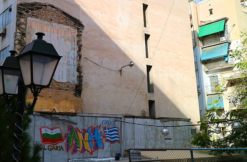 [athens_graffiti_049]