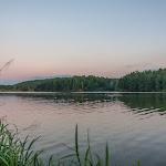20150829_Fishing_Zalybivka_026.jpg
