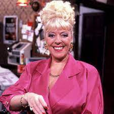 Julie Goodyear Net Worth, Income, Salary, Earnings, Biography, How much money make?