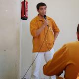 Mercat del Ram 2014 - P4130665.JPG