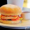 Burger-DSC_0714.jpg