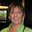 Laura Bonham's profile photo