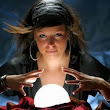 Psychic Stars - Psychic Phone Readings