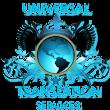 UniversalTranslation