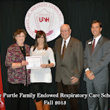 Scholarship Ceremony Fall 2013 - Purtle%2BRespiratory%2Bscholarship%2B2.jpg