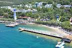 Фото 3 Blue Dreams Resort & SPA