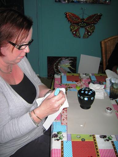 Gratis kennismaken met 3D verf op 6-11-2012 001.jpg