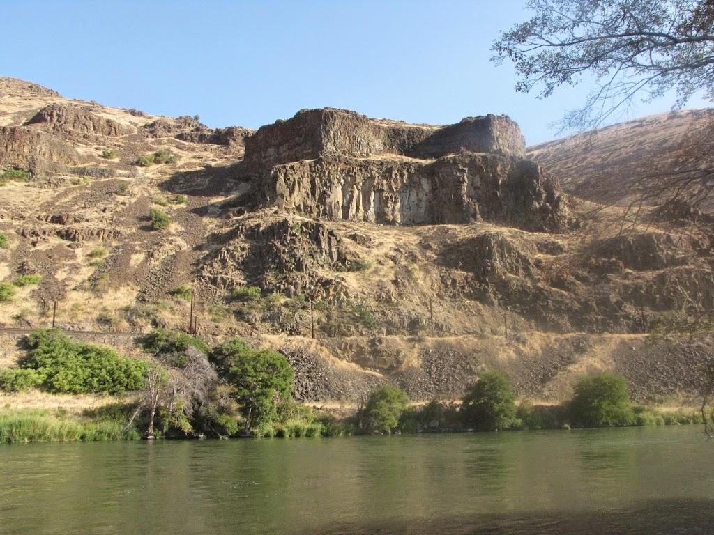 Deschutes River - IMG_2321.JPG
