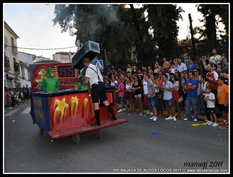 VIII BAJADA DE AUTOS LOCOS 2011 - AL2011_217.jpg