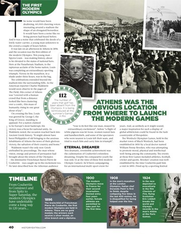 History_Revealed_-_August_2016.pdf_page_040_1